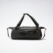 Reebok Active Enhanced Convertible Sporttas - Black - Size: 1 Size