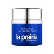 La Prairie Skin Caviar Collection liftingový krém s kaviárom (Luxe Cream Sheer) 50 ml