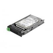 Fujitsu S26361-F5637-L400 4000GB Serial ATA III disco rigido interno