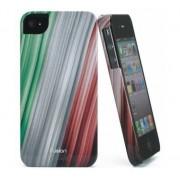 Husa Protectie Spate Muvit MUBKC0482 Fusion pentru Apple iPhone 4 / 4S