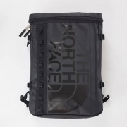 The North Face Basecamp Fuse Box Tnf Black