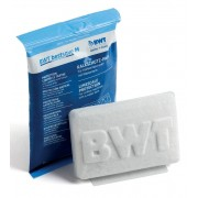 BWT Filtro Anti Calcare Universale BWT Medium