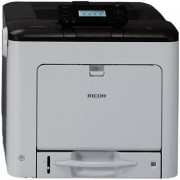 Ricoh SP C360DNw Colore 1200 x 1200 DPI A4 Wi-Fi
