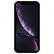 Telefon mobil Apple IPhone XR, 64GB, Black