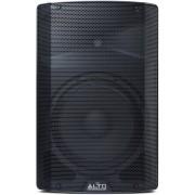 Alto Professional TX212 (B-Stock) #925643