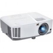 ViewSonic PA503W-Proyector DLP-1280x800-3600 Lumens-3D