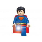 LGL-TOB20T Lampa veghe Superman