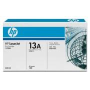 TONER ORIGINAL HP Q2613A BLACK