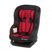 Be Cool Cadeira Auto Box Cinzenta Grupo 0-1 (Até 18 kg)