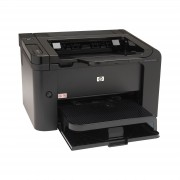 Laserski štampač HP P1606DN