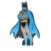 Cofrinho Batman Quadrinhos HQ DC Comics