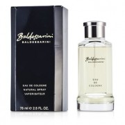 Baldessarini Eau De Cologne Spray 75ml/2.5oz