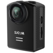 Camera video de Actiune SJCAM M20-AIR-BK, Filmare Full HD, 12 MP, CMOS, Wi-Fi (Neagra)