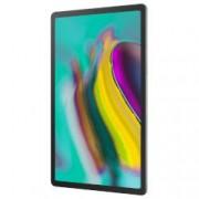 "Galaxy Tab S5e SM-T720 128GB Tablet 10.5"" WiFi Silver"