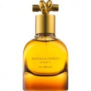 Bottega Veneta Knot Eau Absolue eau de parfum para mujer 50 ml
