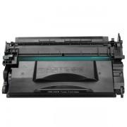 Toner kompatibilný s Canon CRG-052H black