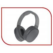 Skullcandy Hesh 3 Wireless S6HTW-K625 Grey