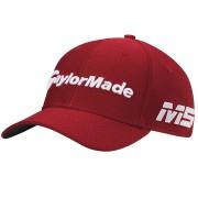 【TaylorMade Golf/テーラーメイドゴルフ】TM ニューエラ ツアー 39サーティ /