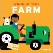 Farm, Hardcover