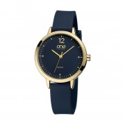 ONE COLORS Relógio COLORS Nuance Azul - OM1845AA81T