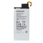 Samsung EB-BG925ABE Оригинална Батерия за G925 Galaxy S6 edge