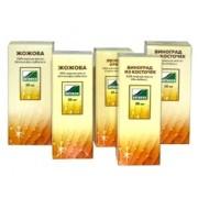Ulei de macadamia 30 ml - uz extern