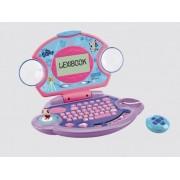 Lexibook - Jc270lpsi2 - Ordinateur Pour Enfant - Littlest Pet Shop Party Power