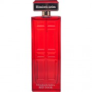 Red Door Apa de toaleta Femei 100 ml