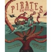 Pirates: Dead Men's Tales (Rooney Anne)(Cartonat) (9781783122325)