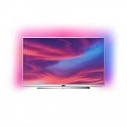 PHILIPS UHD TV 43PUS7354/12 THE ONE