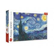 Trefl Puzzle Slagalica The Starry Night 1000 kom (10560)