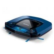 Philips SmartPro Easy Robotstofzuiger FC8792/01