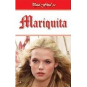 Mariquita - Paul Feval fiul