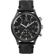 Timex MK 1 Chronograph TW2R68700
