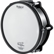 Roland PD-128S-BC V-Drum Mesh Snare PD 128S BC