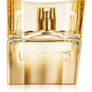 Emanuel Ungaro Ungaro Gold eau de toilette para mulheres 30 ml