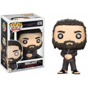 Funko Pop! Movies Blade Runner 2049 Wallace