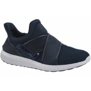Adidas Climachill Sonic Bounce AL S74477