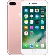 Forza Refurbished Apple iPhone 7 Plus 32GB roségoud B grade Licht gebruikt