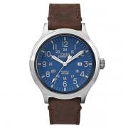 Orologio timex uomo tw4b06400