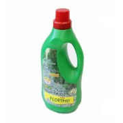 Tekuté hnojivo na tuje, konifery, azalky, rododendróny 1Lit