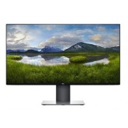 DELL UltraSharp U2719D - 27""
