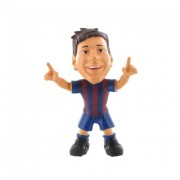 Comansi FC Barcelona - Lionel Messi ünneplő játékfigura