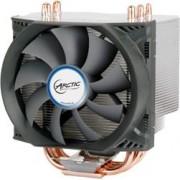 Hladnjak za CPU, Arctic Cooling Freezer 13 CO, s. 775/1155/1150/1156/754/939/AM2/AM3/FM2/FM1