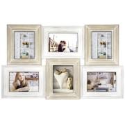 ZEP Montego Gallery 6x13x18 Wooden Frame TZ1566