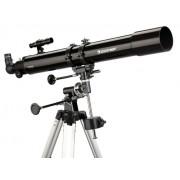 Telescop refractor Celestron Powerseeker 80EQ