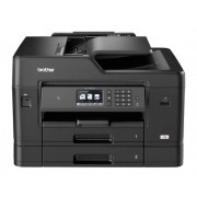 Brother MFC-J6930DW multifuncional Inyección de tinta 35 ppm 1200 x 4800 DPI A3 Wifi