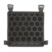 5.11 Tactical 5.11 Hexgrid® 9 x 9 Gear Set™ (Tugnsten 014)