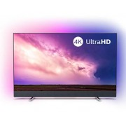 Philips 55PUS8804/12 - Ambilight