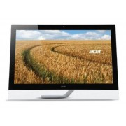 "Acer T272hul 27"" 16:9 Wqhd Ips-led Ahva (2560x1440) Touchscreen Monitor"